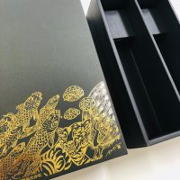 佐々木酒造 日本酒ギフト箱